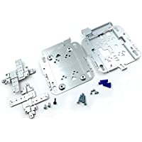 RoutersWholesale - AIR-AP1140MNTGKIT - 2Y91849 - 1140 Series Ceiling/Wall Mount Bracket Kit for Cisco