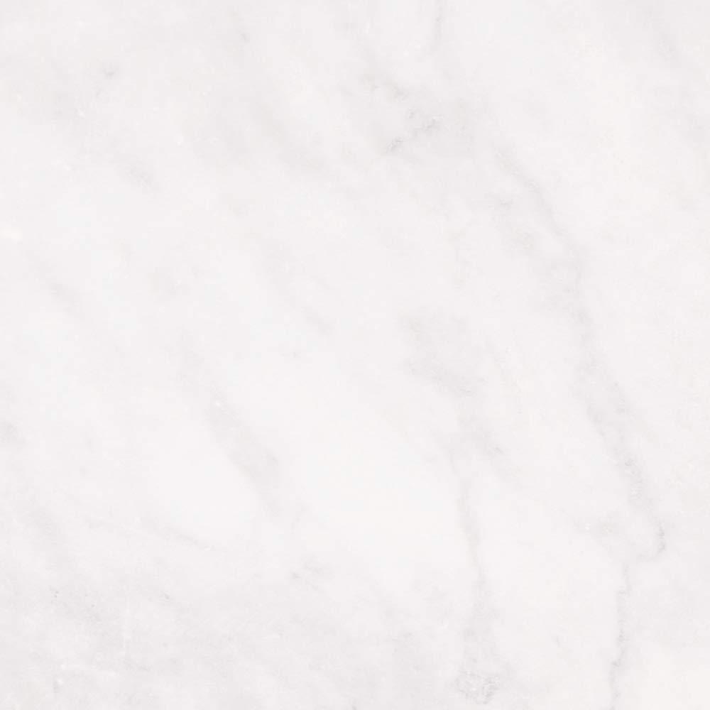PrintYourHome Fliesenaufkleber für Küche und und und Bad   Dekor Marmor Weiß Schwarz   Fliesenfolie für 15x15cm Fliesen   152 Stück   Klebefliesen günstig in 1A Qualität B07GT16J5X Fliesenaufkleber d155f4