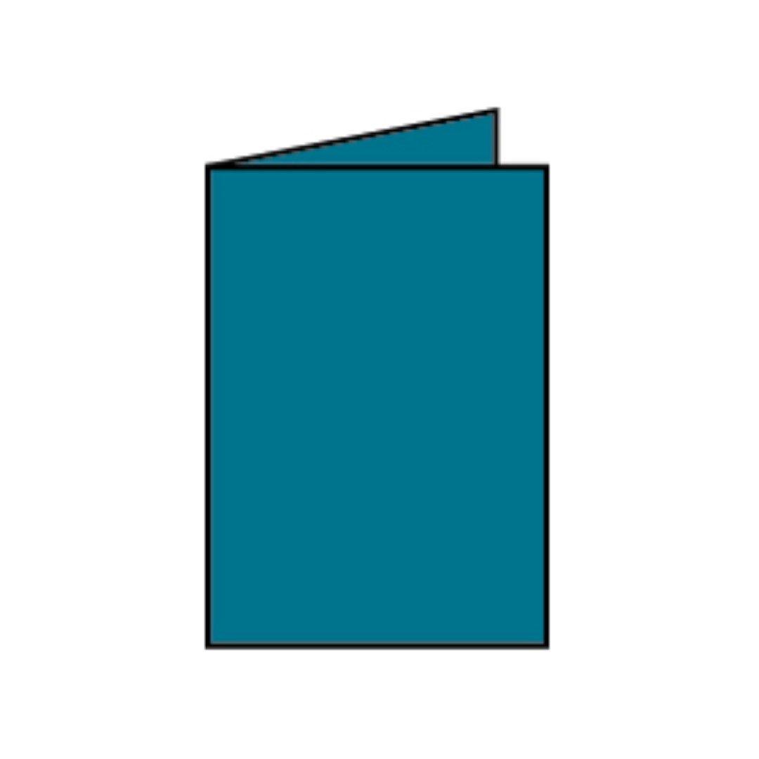 Rössler Papier - - Paperado-Karte DIN A6 A6 A6 hd, oceano B07CX33WVF | Deutschland München  2454eb