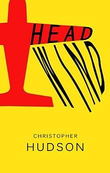 Headwind by [Hudson, Christopher]