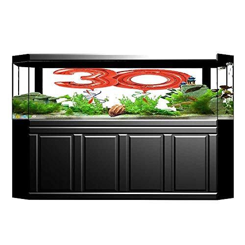 Pet Supplies Fish & Aquariums Aspiring Tunze Turbelle Nanostream 6020pompe Modern And Elegant In Fashion