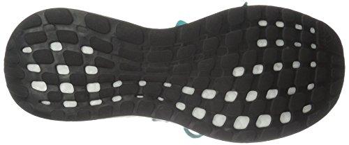 Performance black M Vert Adidas black Noir Choc shock Chaussure 5 De X Course Green Boost Us Noir 5 Pur fn1OqdU