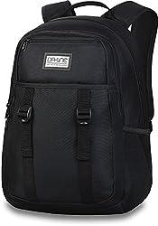 Dakine Hadley Backpack, One Size/26 L, Nevada