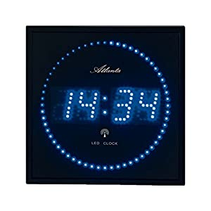 Atlanta 4312 - Reloj 2