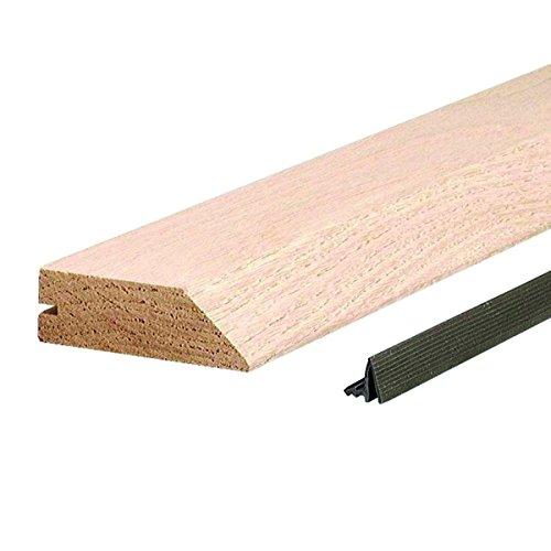 Hardwood 3-1/2