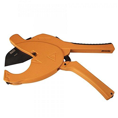 eting PVC Cutter Klein Tools 50034 (Klein Ratcheting Pvc Cutter)