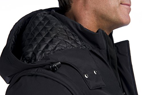 SCOTTeVEST Revolution Plus - 26 Pockets - Travel Clothing, Pickpocket Proof L by SCOTTeVEST (Image #3)