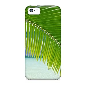 For Iphone 5c Case - Protective Case For NadaAlarjane Case