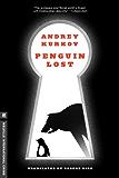 Penguin Lost (Melville International Crime)
