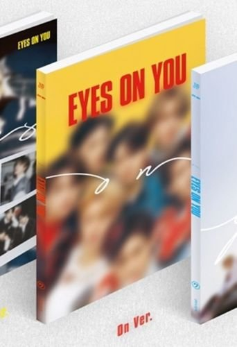Top 7 recommendation got7 on ver for 2019