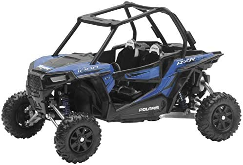 New-Ray Polaris Rzr 100Xp Replica 57593B