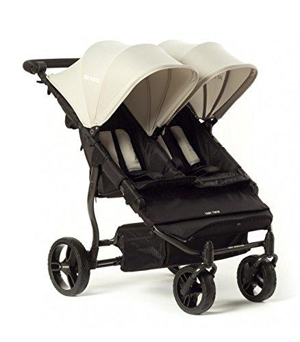 Baby Monsters Silla Gemelar Easy Twin Ref. BMT2.0-006