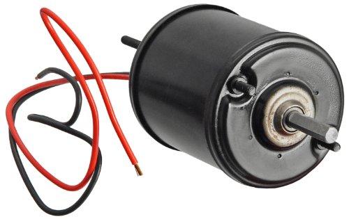 UPC 053674003259, VDO PM325 Blower Motor