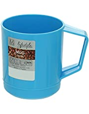 M-Design 8692 Lifestyle Mug - Blue