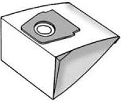 Bolsa Aspirador SOLAC 911-915, 945-946: Amazon.es: Hogar