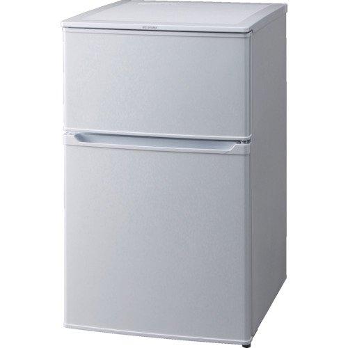 【保存版】 アイリスオーヤマ 90L 冷凍冷蔵庫 冷凍冷蔵庫 90L 62-6255-56 B06Y1ZS5H1, 下呂市:1f7f9309 --- diesel-motor.pl