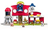 Little People Gift For 2 Year Olds - Best Reviews Guide