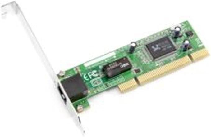 Smc 1255TX-2 - Tarjeta PCI 10/100: Amazon.es: Electrónica