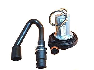 Thetford 38056 12V Toilet Discharge Pump