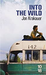 Into the Wild (French Edition)