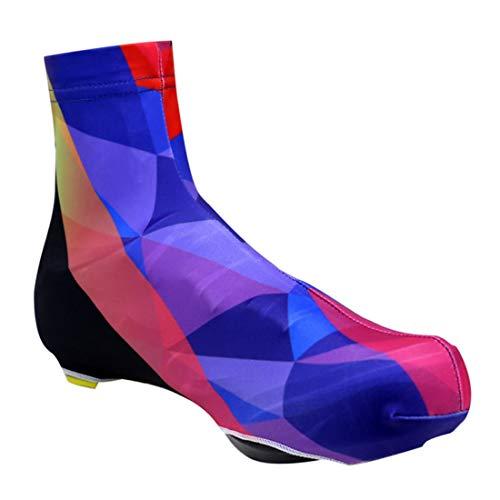 Pour bottes Pluie Plein chaussures Chaussures Hommes Couvre tanches Air Sports chaussettes Couvre Hiver De chaussures Vtt Couvre Vlo Vlo Chauffe wAUqOt6t