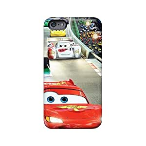 Great Hard Cell-phone Case For Iphone 6plus (YEa10900OTzv) Support Personal Customs Attractive Rio 2 Pattern