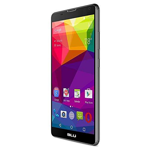 blu-neo-xl-8gb-60-hd-dual-sim-gsm-factory-unlocked-smartphone-black