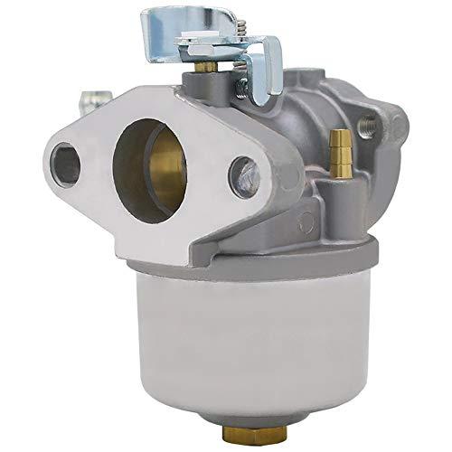 Fuel System Replacement Parts millenniumpaintingfl.com HM100 ...
