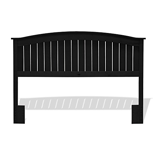 Fashion Bed Group Finley Headboard Basic Info