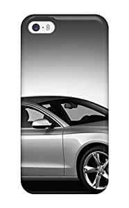 Everett L. Carrasquillo's Shop New Arrival Case Cover With Design For Iphone 5/5s- Audi A5 22