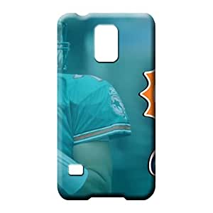 samsung note 4 case Tpye New Snap-on case cover phone carrying shells freddy krueger
