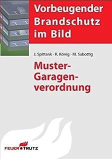 Hessische bauordnung mit ergnzungsband als pdf download muster garagenverordnung vorbeugender brandschutz im bild fandeluxe Gallery