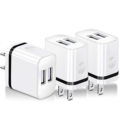 10w usb power adapter - 6