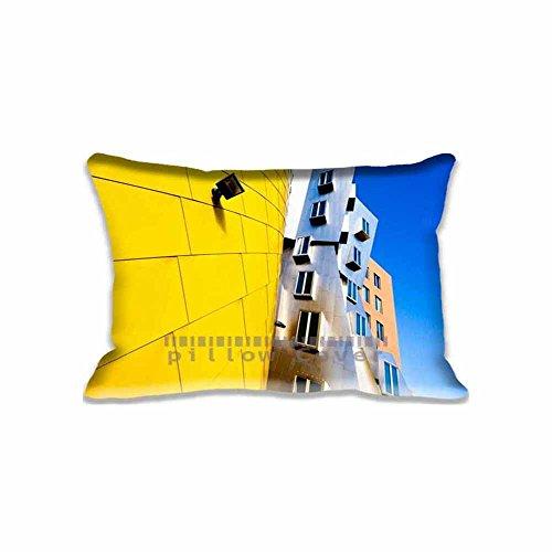 Frank Gehry Sofa - 2