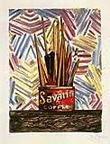 Jasper Johns, Richard S. Field, 0931266009