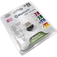 Bluetooth Adaptör - Raspberry Pi Uyumlu