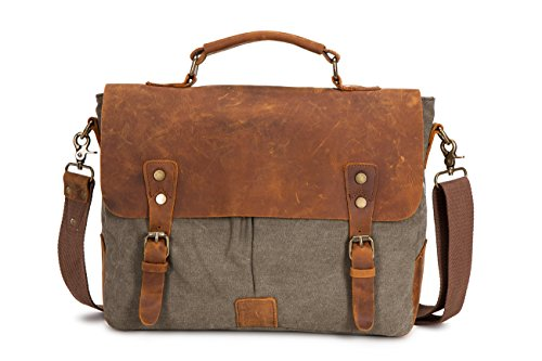 Purses Messenger Bag Style - 6