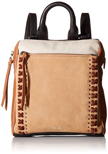 The Sak Women's Loyola, Neutral Block