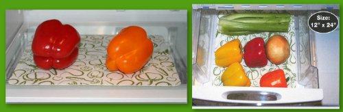 vegetable liner - 8