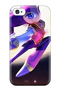 3060781K64660134 iphone 5c Hybrid Tpu Case Cover Silicon Bumper Nights Journey Of Dreams