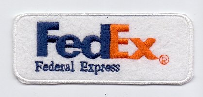 iron-on-embroidered-patch-fed-ex