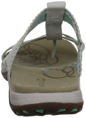 Scarpe Plumera Escursionismo ivory Da Avorio Donna Merrell FTtwd8q5xw