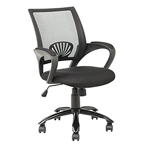 Office Chairs Clearance Amazoncom