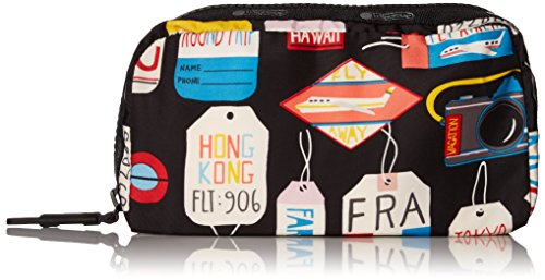 lesportsac-global-cosmetic-boarding-pass