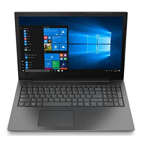 Lenovo V130-15IKB 15.6″ Full HD Laptop Intel Core i5-8250U 8GB RAM 1TB HDD+128GB SSD Grey Windows 10 Home – 81HN00XMUK