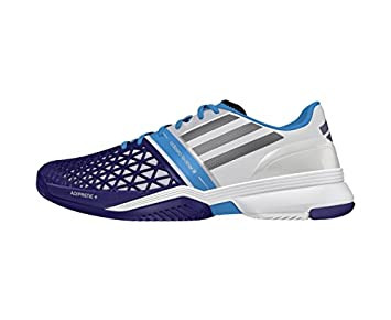 ADIDAS PERFORMANCE CC Adizero Feather 3