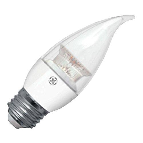 C3 Led Light Bulbs in US - 7