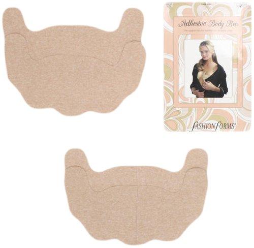 ec8bd697a5 Fashion Forms Women s Adhesive Body Bra - Buy Online in Oman ...