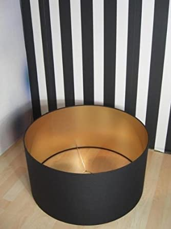 Diy Gold Set O 45cm Hohe 20cm Lampenschirm Selber Machen