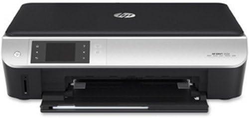 Amazon.com: Impresora de inyección de tinta inalámbrica HP ...